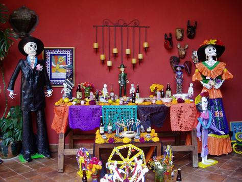 p174225-san_miguel_de_allende_mexico-day_of_the_dead_altar